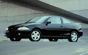 2002 chevrolet cavalier information and photos zombiedrive