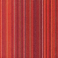carpet tiles carpet tile parallel carpet tile joy carpets