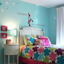 softball bedroom ideas softball decor for bedroom softball rack softball bedroom decor