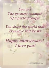 50th wedding anniversary greetings brilliant 50th wedding anniversary messages with wedding