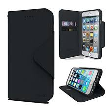 amazon black friday phone cases 17 best images about my new phone case on pinterest apple iphone
