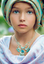 Beuti by 1271 Best Beautiful People Images On Pinterest Beautiful People
