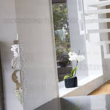 Decorative Corner Protectors For Walls 16pcs Set Simple Design Edge Corner Guards House Ornaments