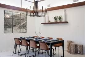 12 piece dining room set dining room fabulous large round dining table seats 12 5 piece