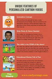 Personalized Gifts Ideas Best 20 Return Gifts For Kids Ideas On Pinterest U2014no Signup