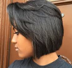 styling kenyan short hair bob in kenya how to style best for and photo kenyayote