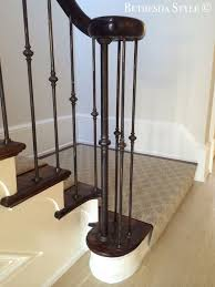 the 25 best iron stair spindles ideas on pinterest wrought iron