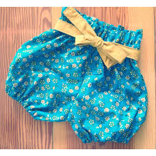 paper bag toddler shorts pattern paperbag scrunch shorts size 6 12 months baby bloomers mustard