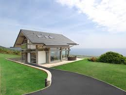 modern home design new england cottage floor plans small beach house coastal for houses kerala