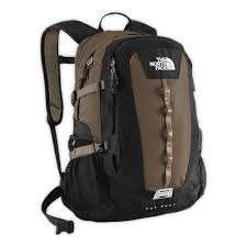 north face black friday sale shop men u0027s backpacks u0026 daypacks free shipping the north face