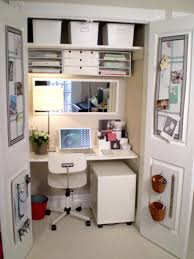 designing home office space layouts design online ideas small