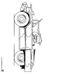 army soldier coloring pages army vehicles coloring pages coloring pages pinterest army
