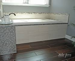 Floor Tile Installers Tile Installation Professional Duluth Ga Best Installer