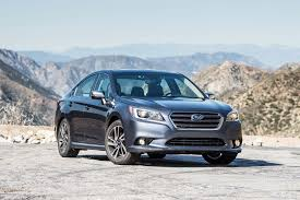 subaru legacy 2016 blue 2017 subaru legacy sport review long term update 4