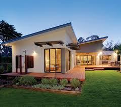 42 best passive house design images on pinterest architecture