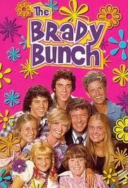 the brady bunch tv series 1969 u20131974 imdb