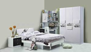 Cheap Childrens Bedroom Furniture Sets by Kids Bedroom Furniture Set Cheap Girls Bed Bedroom Set Of Glossy