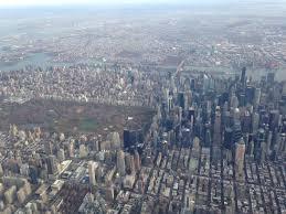 of manhattan york city aerial views of manhattan