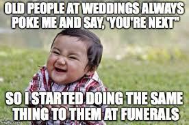 Funeral Meme - funeral imgflip