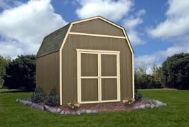 The G443 14 X 20 X 10 Garage Plan Free House Plan by Shed Plans Vip14 20 Shed Plans Free Wood Shed Plans And