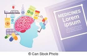 hospital medical application health care medicine online web
