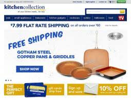 kitchen collection promo code kitchen collection promo codes coupons november 2017