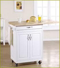 kitchen island cart big lots movable kitchen islands big lots best kitchen island 2017 inside