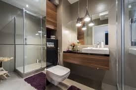 18 home exterior design trends home decorating ideas the