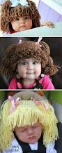 Cabbage Patch Halloween Costume Baby 25 Cabbage Patch Babies Ideas Cute Baby
