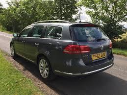 used 2013 volkswagen passat highline tdi bluemotion technology for
