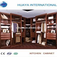 Modern Bedroom Furniture 2015 2015 Modern Bedroom Furniture Cheap Bedroom Wardrobe Designs Buy