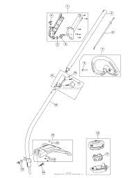 troy bilt snowblower parts diagram troy bilt 2410 parts u2022 sharedw org