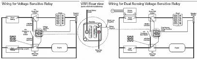 voltage sensing relay wiring diagram awesome voltage sensitive relay