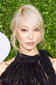 hair cl best platinum hair 8 shades of platinum for every