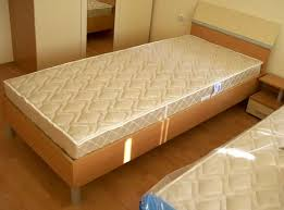 pictures of beds furnishing projects in bulgaria by furniture varna