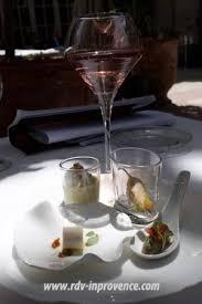ecole de cuisine avignon avignon place to visit in provence