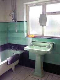 Chrome Bathroom Fan Light Home Depot Bathroom Fans Wall Mount Bathroom Exhaust Fan Home