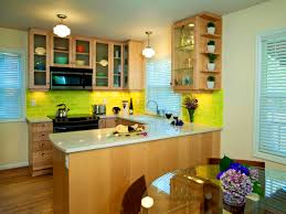 u shaped kitchen designs with breakfast bar bathroom stunning small shaped kitchen kitchens islands charming