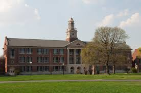 thomas a devilbiss high in toledo ohio closed for a long