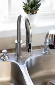 Kohler Kitchen Sinks Stainless Steel by Kohler Kitchen Sink Hole Covers U2022 Kitchen Sink