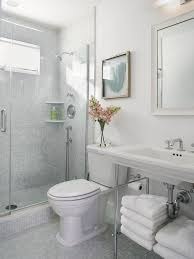 white tile bathroom design ideas small bathroom tile design houzz