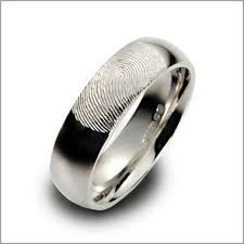 Mens Wedding Rings by 32 Best Rings Images On Pinterest Wedding Bands Wedding Stuff
