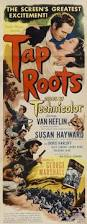 1289 best western movies posters images on pinterest western