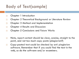 Jacobs SA Journal of Industrial Psychology By figures upon completion of evidence on differentiated instruction  Related systems  literature review summary table concise summary  Literature