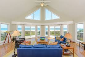oceanfront homes in st augustine florida for sale