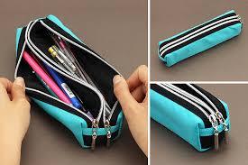 pencil pouches pencil cases pouches rolls a comprehensive guide jetpens