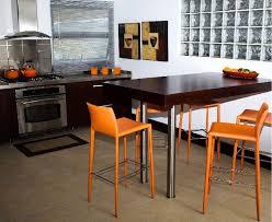 Kitchen Vinyl Floor Tiles by 13 Best Living Room Images On Pinterest Vinyl Flooring Flooring