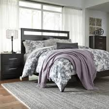 Ashley Signature Furniture Bedroom Sets by Ashley Signature Design Furniture Bedroom Furniture Discounts