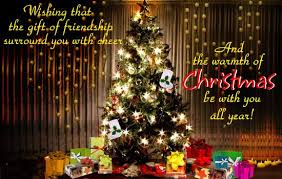 best christmas cards top 10 christmas cards for family christmas 2017 messages and