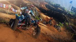 atv motocross racing mx vs atv 2017 official track edition on ps4 official